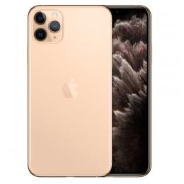 Apple iPhone 11 Pro 256GB DEMO New Seal
