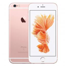 Apple iPhone 6S Plus 32GB Like New