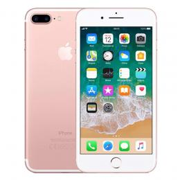 Apple iPhone 7 Plus 128GB Thanh Lý