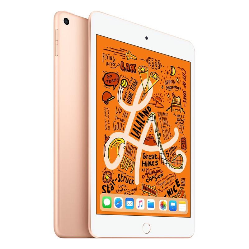 iPad Mini 5 xách tay Hàn Quốc tại Hải Phòng