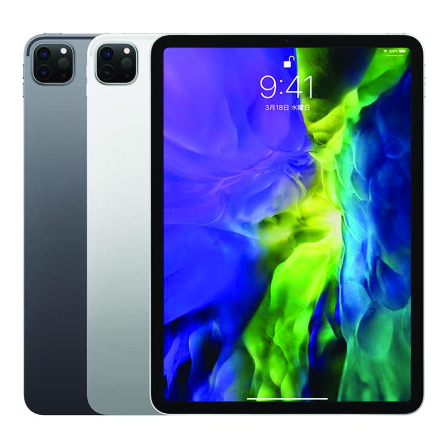 Apple iPad 2020 11 inch
