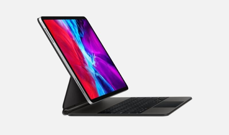iPad Pro 2020 11 inch