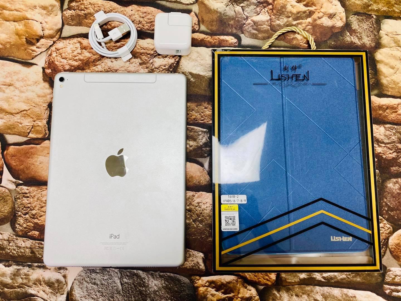 iPad Pro 9.7 inch Hải Phòng