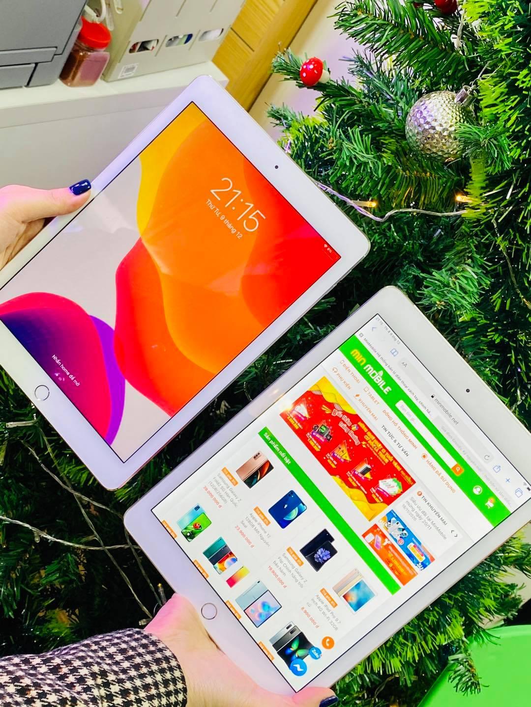 iPad Pro 9.7 inch cũ tại Hải Phòng