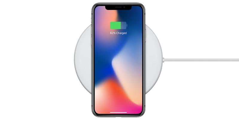 sạc nhanh không dây 20W ở iPhone 12 Pro Max