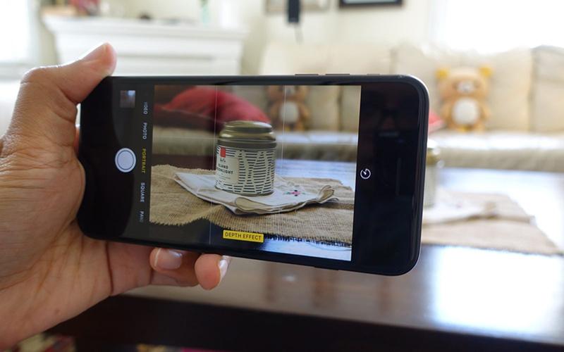 iPhone 7 Plus cũ giá rẻ