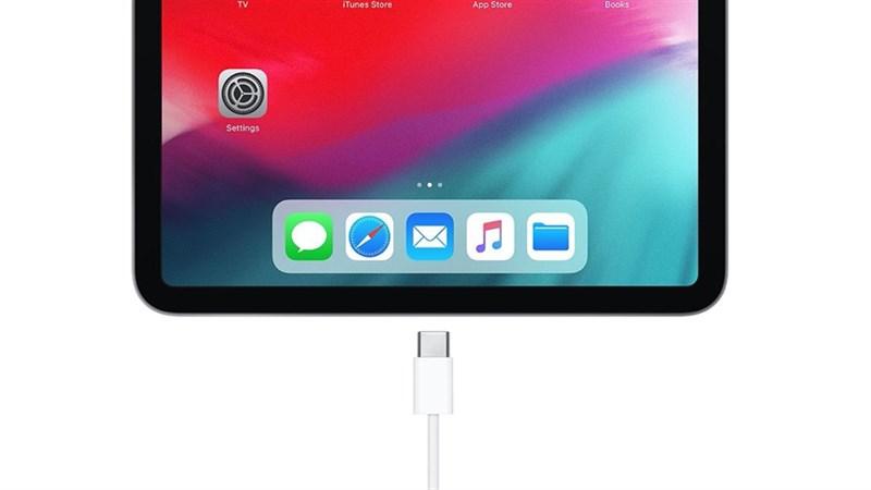 17 thủ thuật sử dụng iPad Pro 2021 hiệu quả