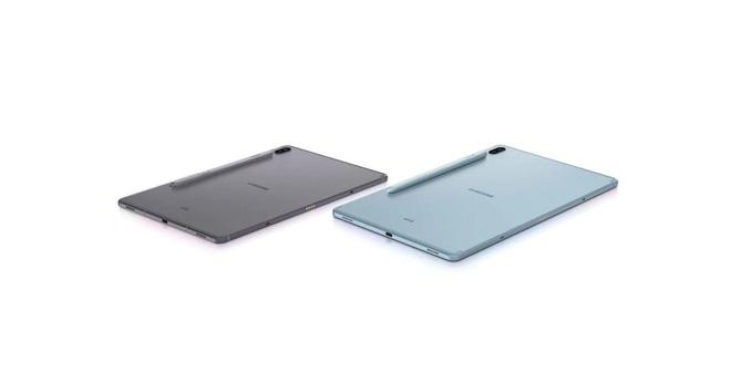 Samsung Galaxy Tab S8